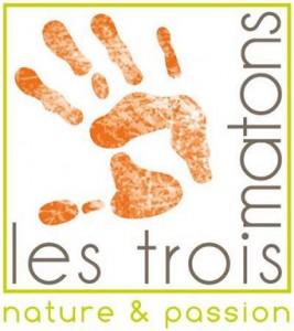 3-Matons-Logo-zo